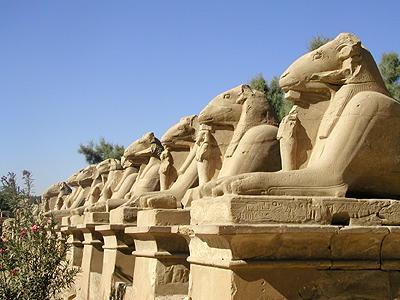 Египет. Горящие путевки, туры