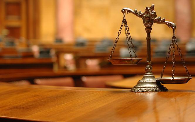 Иностранец в суде: что его ждет?